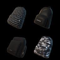 Balenciaga and Fornite clothing collaboration