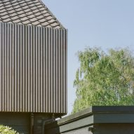 Bawa House by Alter & Company