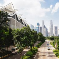 """Digital twins are """"big driver"""" towards net-zero cities say experts"""