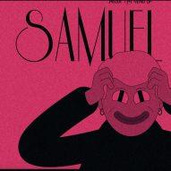 Samuel Day by Samuel Day
