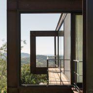 Casa Himmel by Bauen