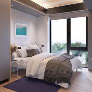 Juno housing in Austin