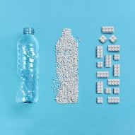 The Dezeen guide to plastic in architecture, design and interiors