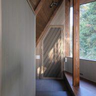 Setoyama by Moriya and Partners
