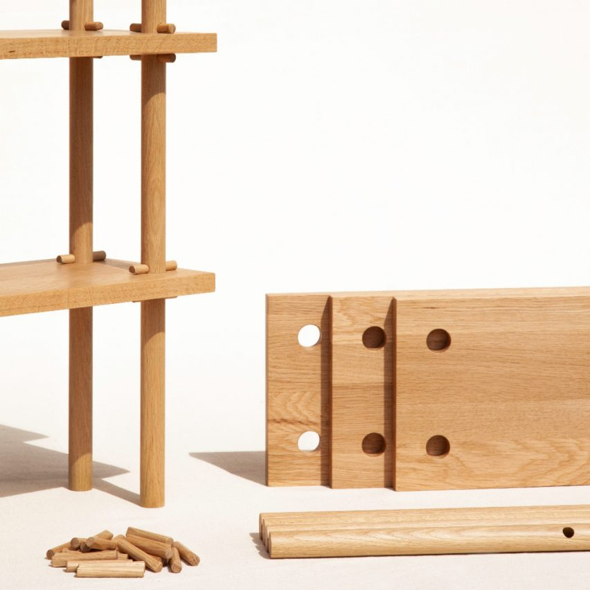 Pegg Furniture