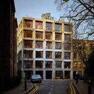 RIBA Stirling Prize 2021 shortlist revealed