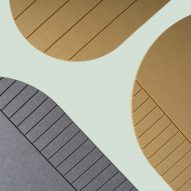 Vela acoustic ceiling panels