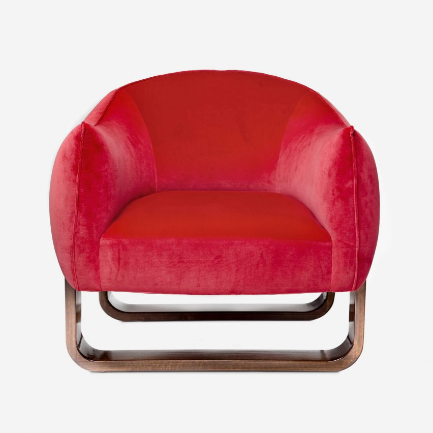 Ten lesser-known designs by women from the past century