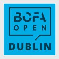 BCFA Open Dublin 2021
