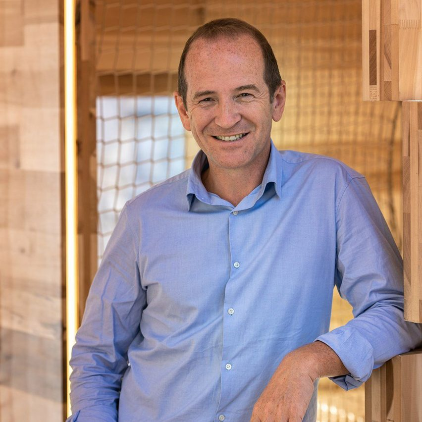 """UK rules on building with timber are a """"policy car crash"""" says Andrew Waugh"""