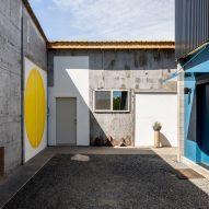 Cloud Ranch by Best Practice Architecture