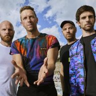 """Coldplay announces """"net-zero carbon"""" Music of the Spheres world tour"""
