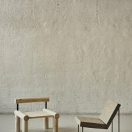 Ny Normal exhibition by Fold Oslo
