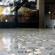 LeBron James Innovation Center by Olson Kundig