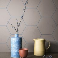 Musa+ tile range by Fiandre Architectural Surfaces