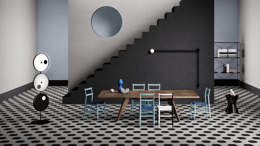https://static.dezeen.com/uploads/2021/10/musa-plus-wall-tiles-flooring-fiandre-architectural-surfaces-sq-hero-dezeen-showroom_dezeen_2364_col_0.jpg