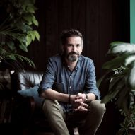 Watch a live talk on biophilic design and sustainable materials with Oliver Heath