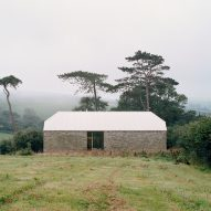 RIBA reveals top 20 British homes in House of the Year 2021 longlist