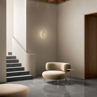 Solida tiles by Fiandre Architectural Surfaces