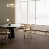 Solida tile range by Fiandre Architectural Surfaces