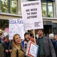 """UK net-zero strategy """"totally lacking in ambition"""" say architects"""