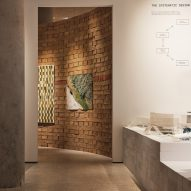 """Design Museum conducts """"first-ever"""" environmental audit of exhibition for Waste Age"""